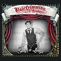 shows blair crimmins and the hookers