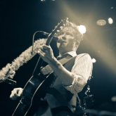 BLAIR_CRIMMINS_AND_THE_HOOKERS_VARIETY_PLAYHOUSE_DEC2013_CAPTAIN_CRAZY_web-6882