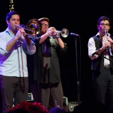 BLAIR_CRIMMINS_AND_THE_HOOKERS_VARIETY_PLAYHOUSE_DEC2013_CAPTAIN_CRAZY_web-6907
