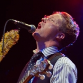 BLAIR_CRIMMINS_AND_THE_HOOKERS_VARIETY_PLAYHOUSE_DEC2013_CAPTAIN_CRAZY_web-6972
