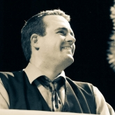 BLAIR_CRIMMINS_AND_THE_HOOKERS_VARIETY_PLAYHOUSE_DEC2013_CAPTAIN_CRAZY_web-6989