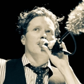 BLAIR_CRIMMINS_AND_THE_HOOKERS_VARIETY_PLAYHOUSE_DEC2013_CAPTAIN_CRAZY_web-6993