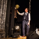 BLAIR_CRIMMINS_AND_THE_HOOKERS_VARIETY_PLAYHOUSE_DEC2013_CAPTAIN_CRAZY_web-7031